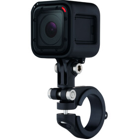 GoPro Hero5 Session TdF Bundle